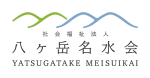 logo-meisui.png